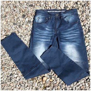 Versace Jeans - Versace 19-69 Abbiglimento Sportivo SRL Jeans